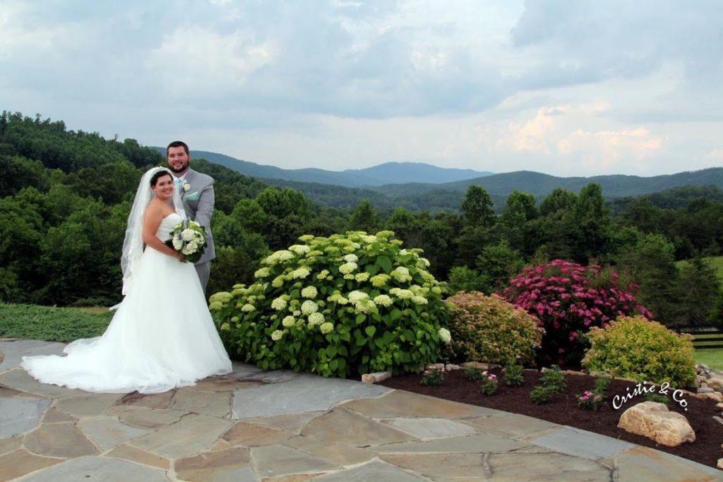 Photography Venue - Covington Virginia 24426